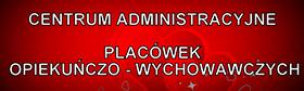 CAPOW Więcbork