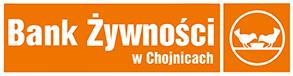 Bank Żywności w Chojnicach