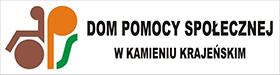 DPS Kamień Krajeński