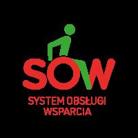 System Obsługi Wsparcia