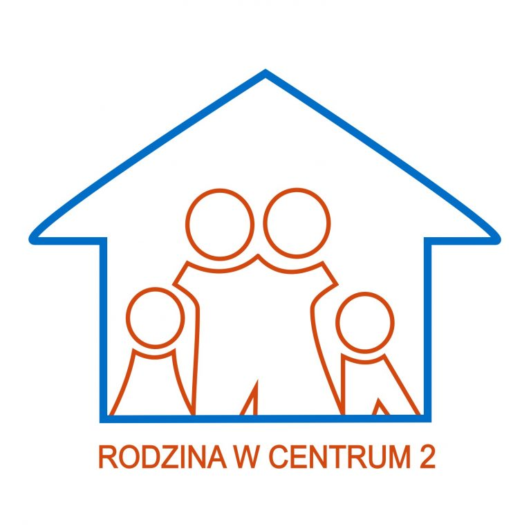 Projekt Rodzina w Centrum 2